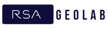 RSA Geolab LLC